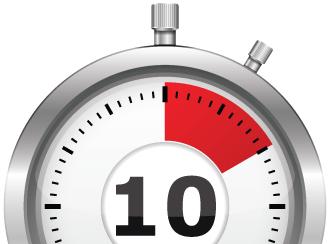 10minute timer elita aisushi co